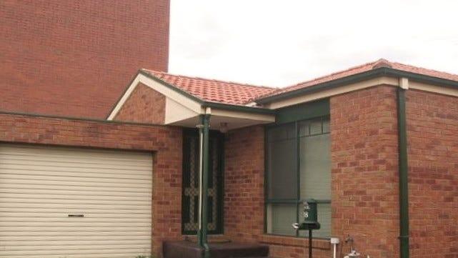 18 Mcdonnell Road, Coburg North, Vic 3058
