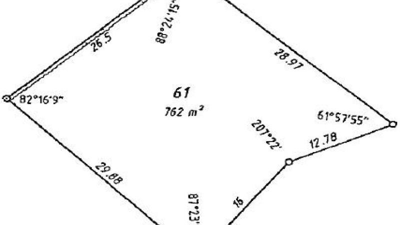 4 Jasmine Court, Busselton, WA 6280