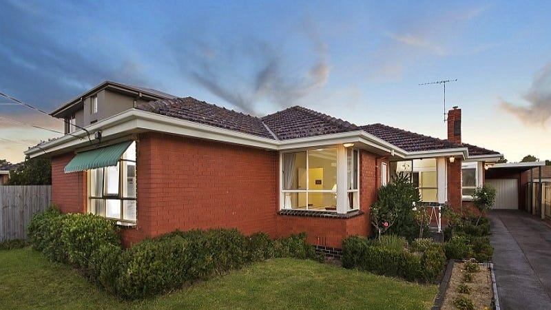 4 Tarlee Court, Aspendale, Vic 3195