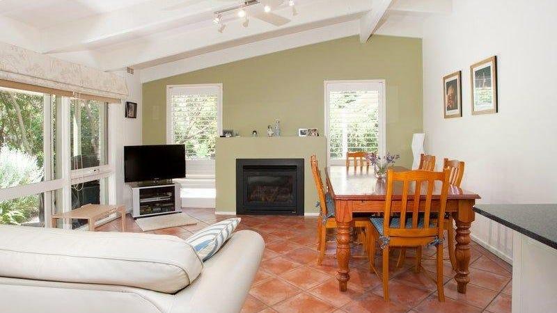 75 Kilburn Grove, Mount Martha, Vic 3934