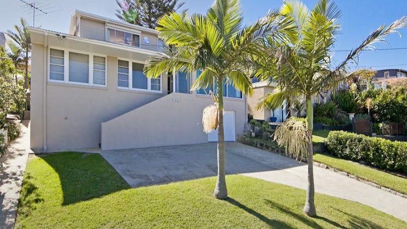 893 Pittwater Road, Collaroy, NSW 2097