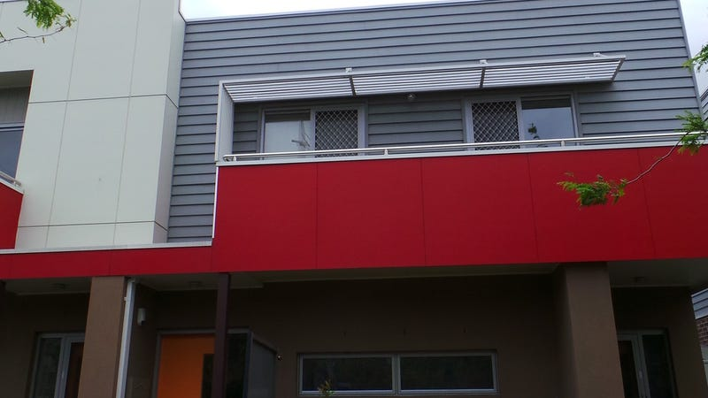 130 Keneally Street, Dandenong, Vic 3175