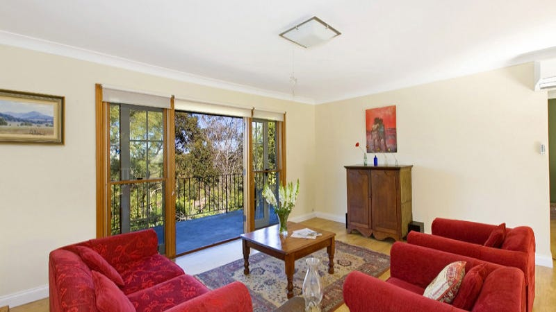 39 Parni Place, Frenchs Forest, NSW 2086