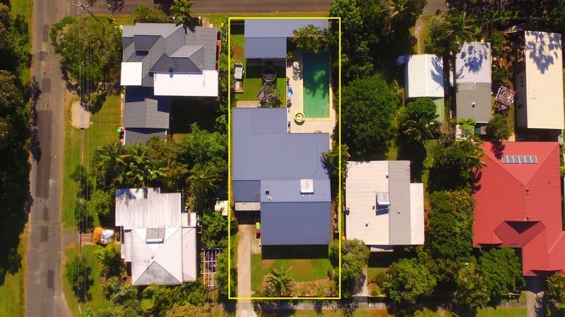 15 Teven Street, Brunswick Heads, NSW 2483