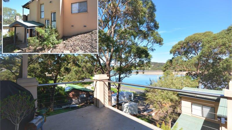 26 River Road, Bermagui, NSW 2546