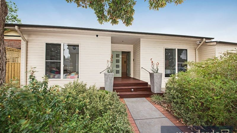 34 Macgowan Avenue, Glen Huntly, Vic 3163