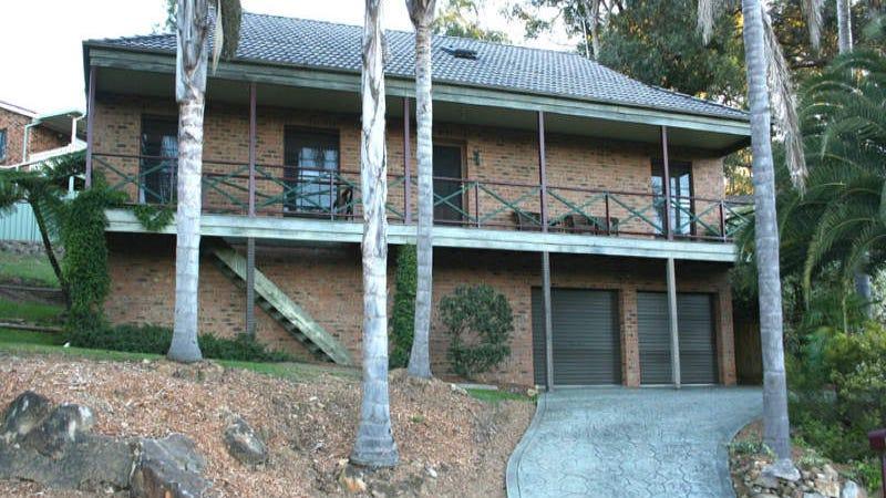 4 Howard Avenue, Green Point, NSW 2251