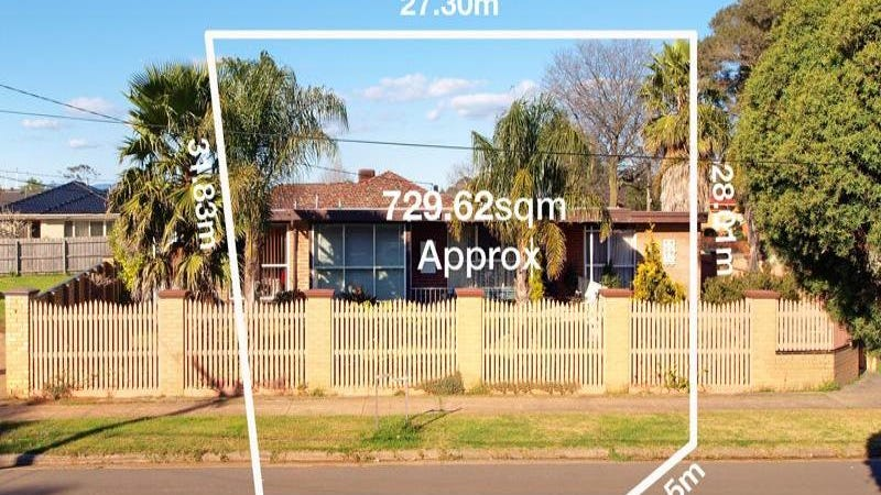 15 Albany Road, Oakleigh East, Vic 3166