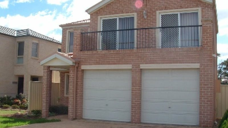 24 Ager Cottage Cres, Blair Athol, NSW 2560