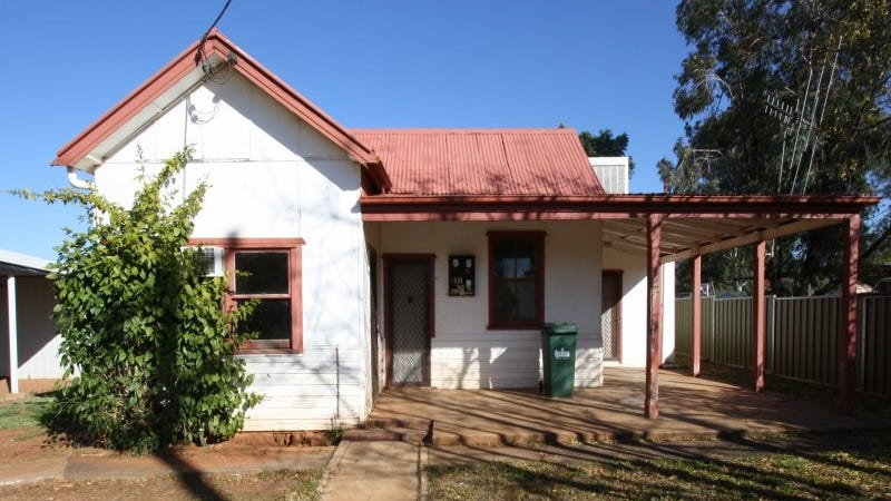 60A Louth Road, Cobar, NSW 2835
