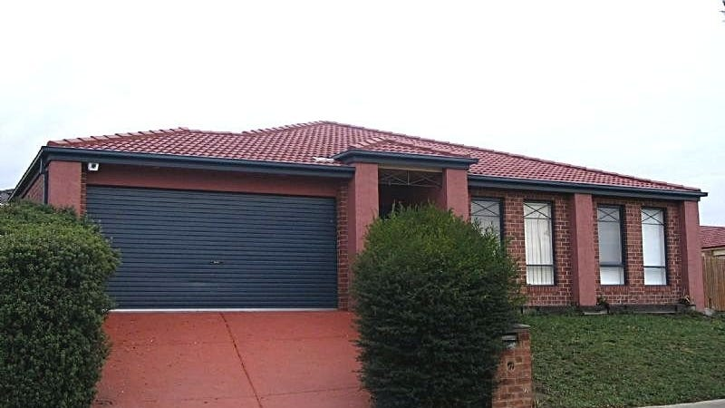 1 Teesdale Court, Narre Warren South, Vic 3805