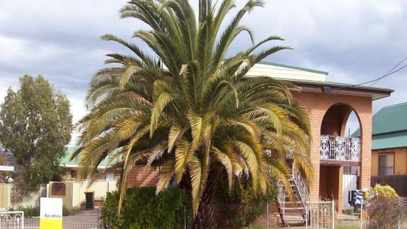 10 High Street, Inverell, NSW 2360