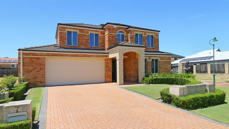7 Casey Close, Canning Vale, WA 6155
