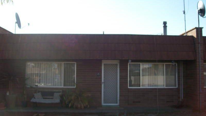 10A Farage Court, Kambalda West, WA 6442