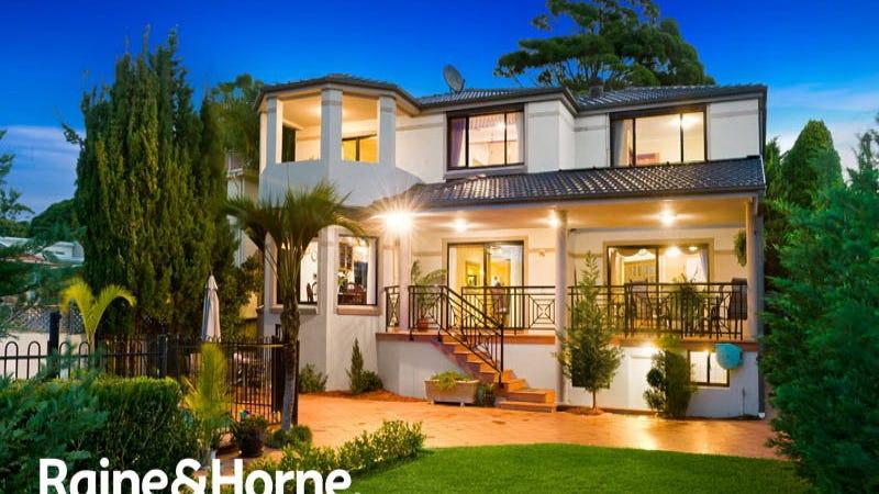 56 Carwar Avenue, Carss Park, NSW 2221