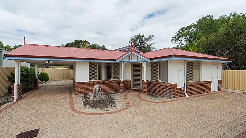 94B Walpole Street, Bentley, WA 6102