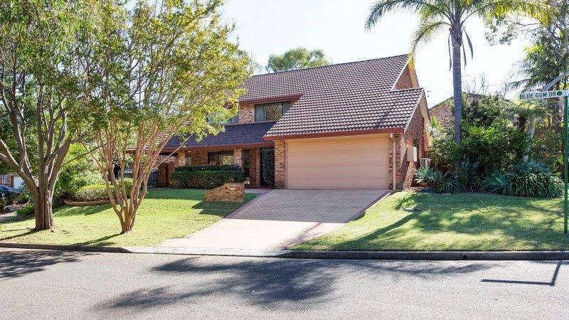 20 Wolfe Road, East Ryde, NSW 2113