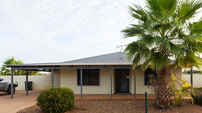 4/15 Kabbarli Loop, South Hedland, WA 6722