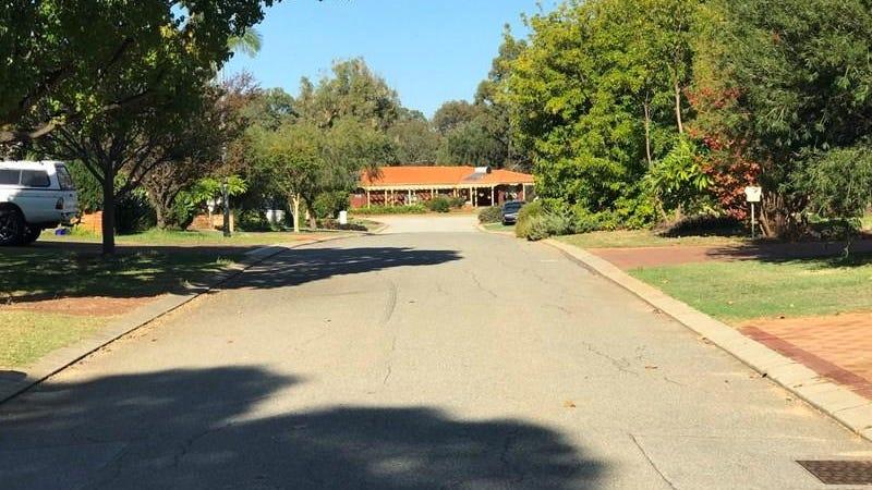 14 Tranquility Place, Maddington, WA 6109