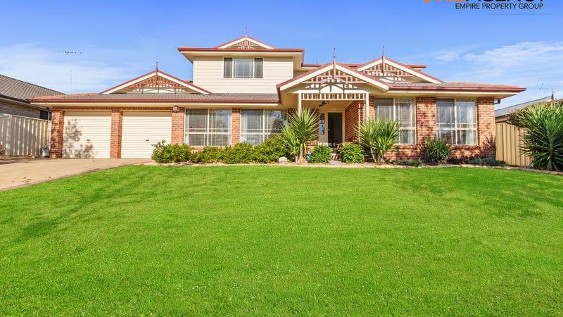 22A Currans Hill Drive, Currans Hill, NSW 2567