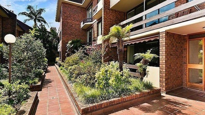 15/27-35 Cook Road, Centennial Park, NSW 2021