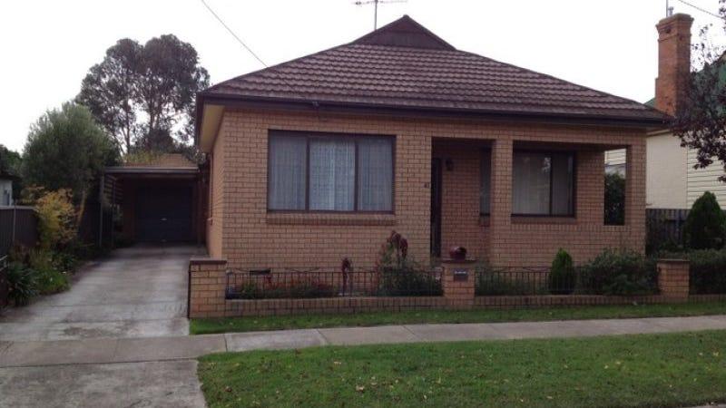 41 Opal Street, Goulburn, NSW 2580