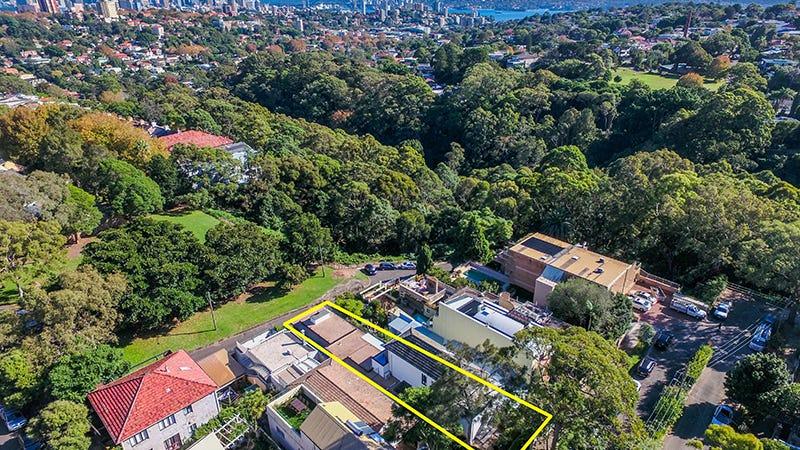 8-10 Small Street, Woollahra, NSW 2025