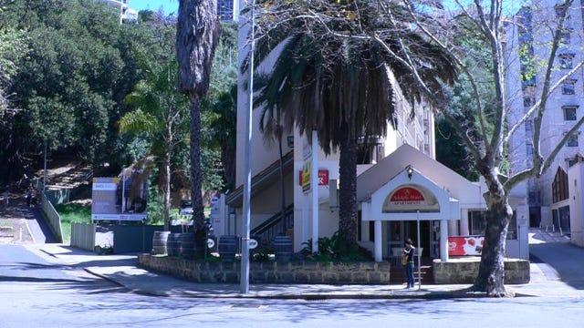 107/130A Mounts Bay Road, Perth, WA 6000