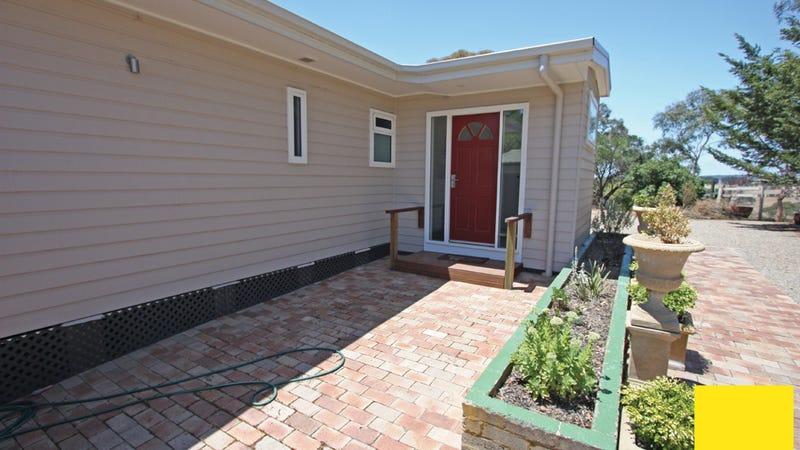 107A Bingley Way, Wamboin, NSW 2620