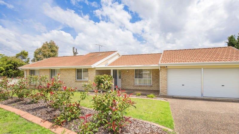 66 Flamingo Drive, Cameron Park, NSW 2285