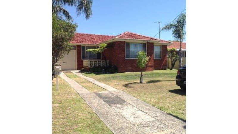 28 Waratah Street, Windang, NSW 2528