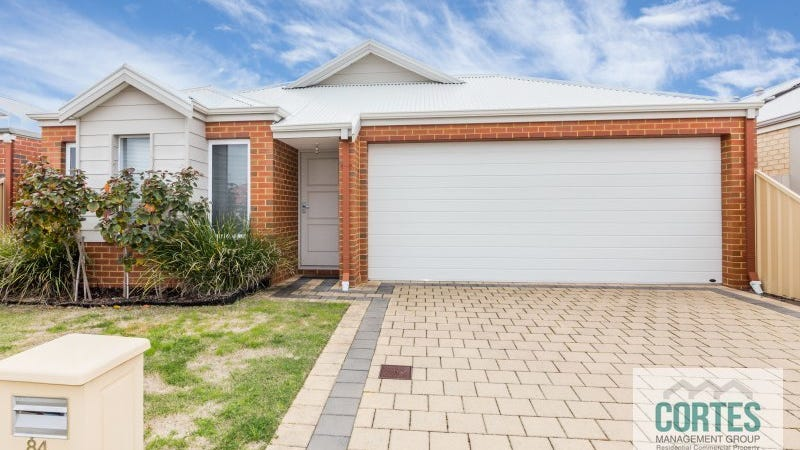 84 Comrie Road, Canning Vale, WA 6155