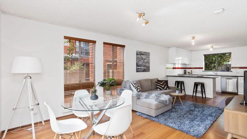 17 Weston Avenue, South Perth, WA 6151