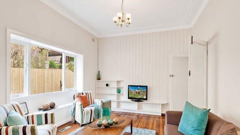 3 Weedon Road, Artarmon, NSW 2064