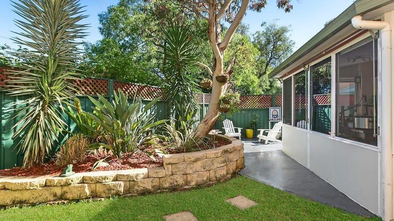 4/10A Kiandra Road, Woonona, NSW 2517