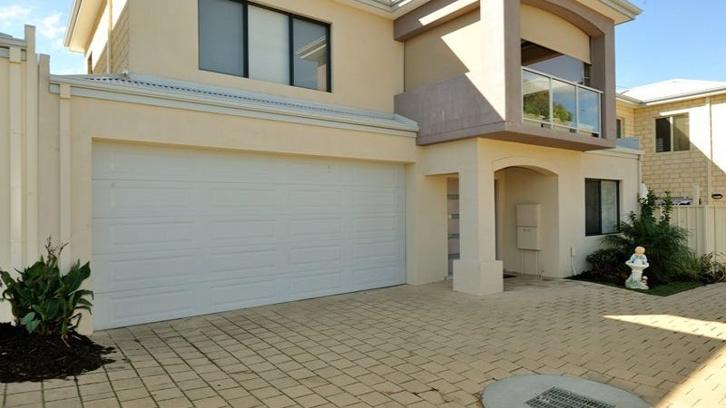 2/138 Lewington Street, Rockingham, WA 6168