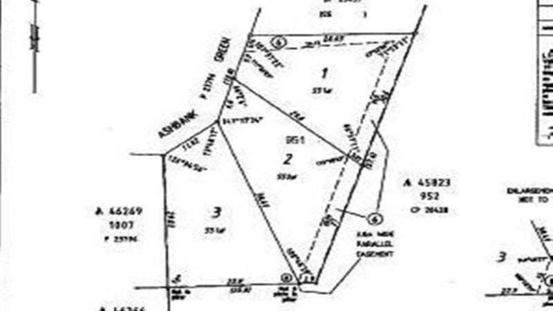 7 Ashbank Green, South Bunbury, WA 6230