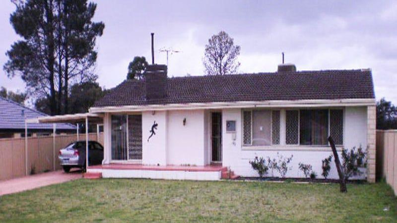 71 Hardey East Road, Wattle Grove, WA 6107