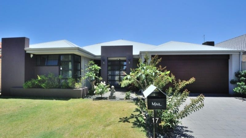 17 Bindak Brace, Greenfields, WA 6210