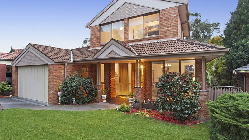 159 Seebeck Road, Rowville, Vic 3178