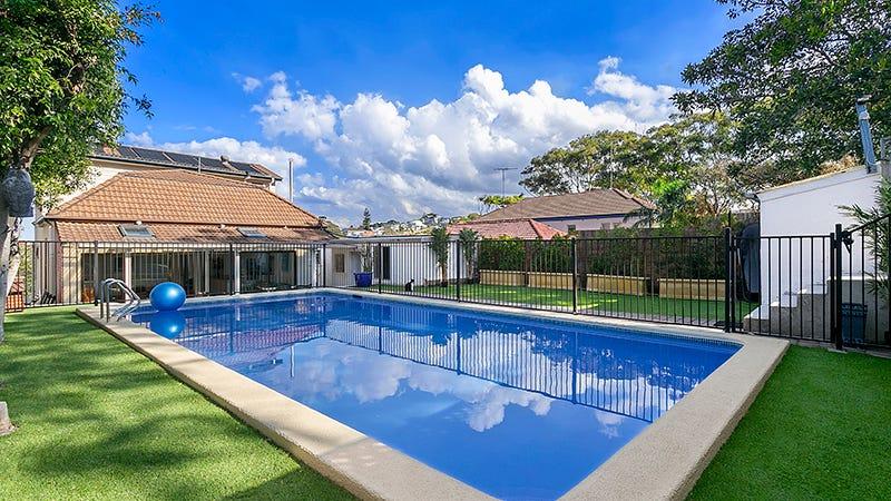 11 Scott Street, Bronte, NSW 2024