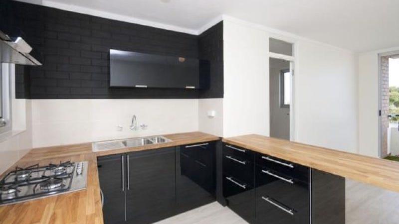 404/23 Adelaide Street, Fremantle, WA 6160