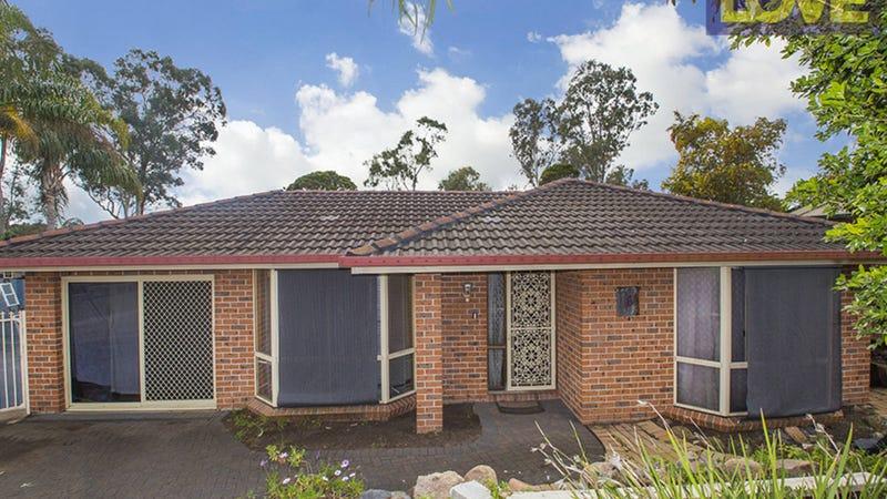 6 Karwyn Close, Edgeworth, NSW 2285