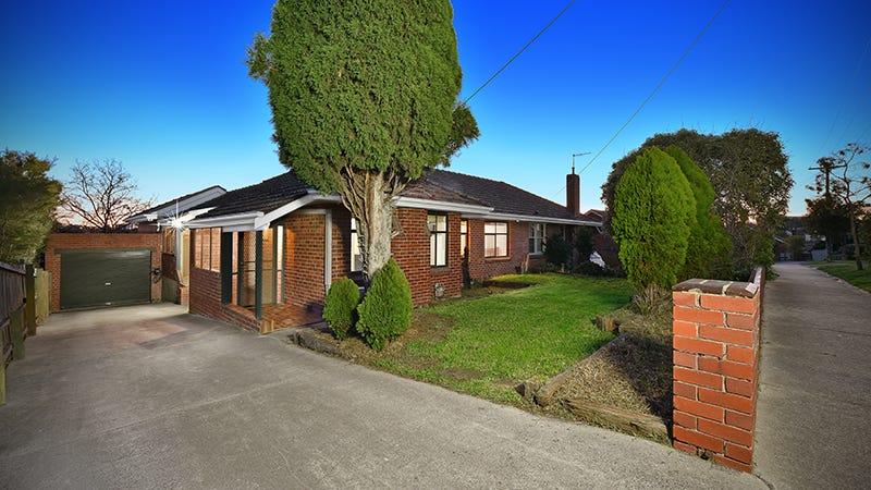 21 Boyd Cres, Coburg North, Vic 3058