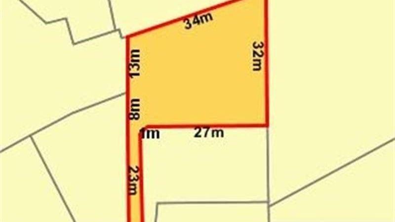 13 Beachgrove Place, Geographe, WA 6280