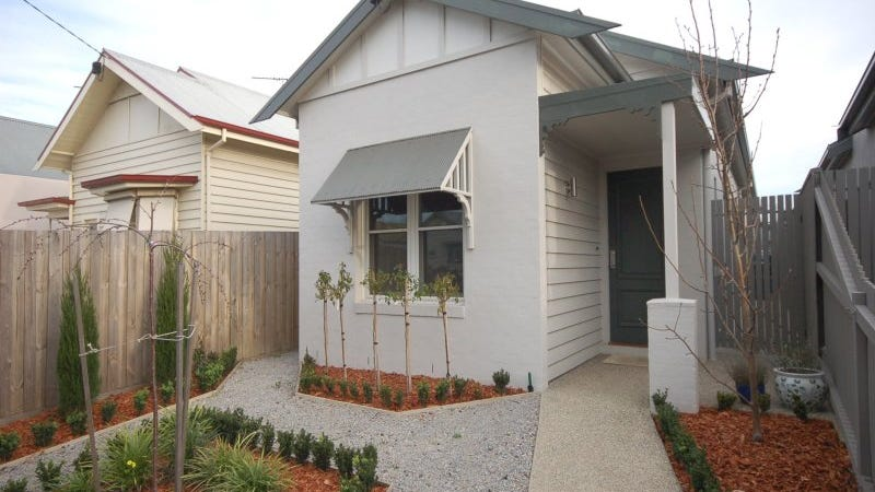 2/220 Verner Street, East Geelong, Vic 3219