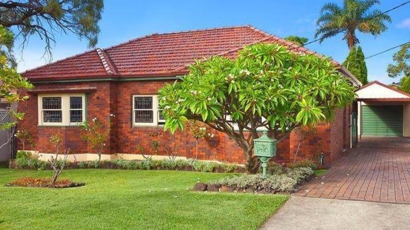 16 Mainerd Avenue, Bexley North, NSW 2207