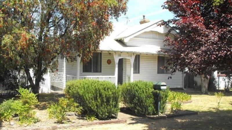 8 Queen Street, Cootamundra, NSW 2590