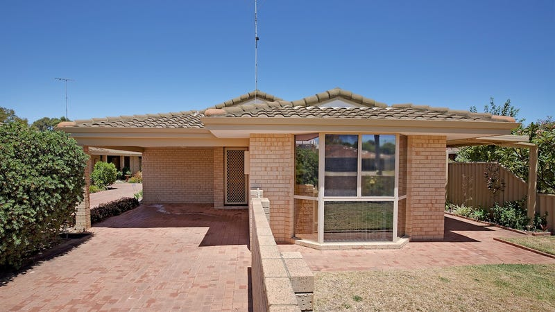2/22-24 Day Road, Mandurah, WA 6210