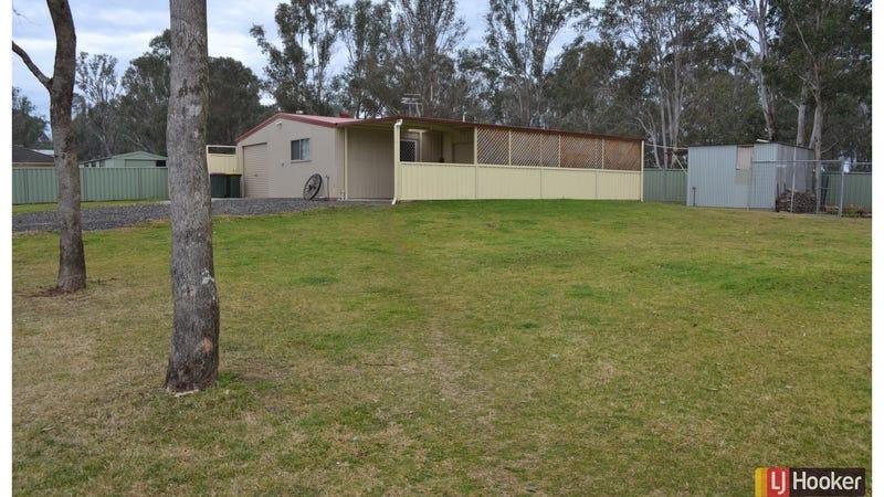 238 Springfield Road, Catherine Field, NSW 2557